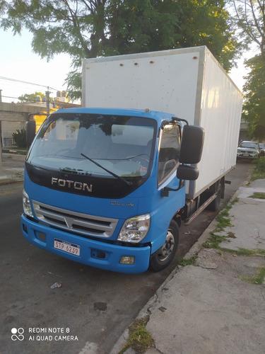 Mudanzas Flete Baratos Camionesgrandes Montevideo 093915587