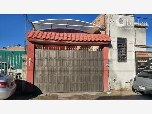 Casa Sola En Venta Valle Del Guadiana