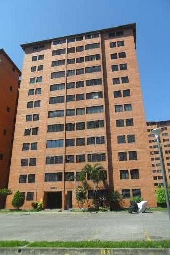 Alquiler Apartamento Parque Caiza