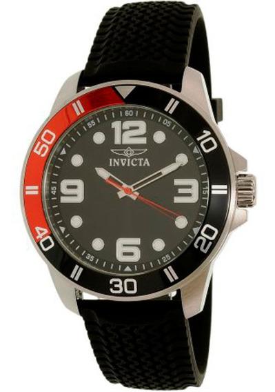 Relógio Invicta - Pro Diver - 21851