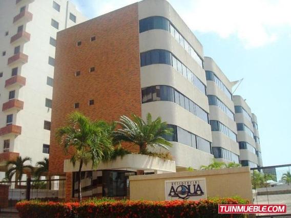 Cm Mls #16-14900 Apartamentos En Venta Pto. Encantado Mirand