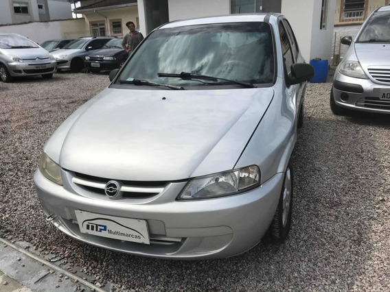 Chevrolet Celta 1.0 Spirit Flex Power 5p 70 Hp 2005