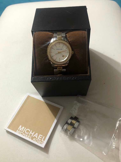 Reloj Michael Kors Mk5584