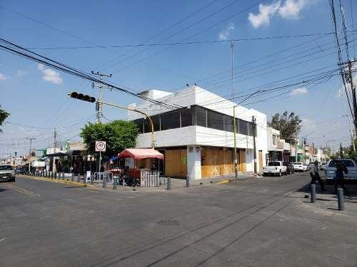 Local Comercial En Renta En La Colonia Oblatos, Guadalajara, Jalisco