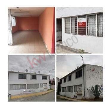 Venta De Local Comercial En Cuautitlán Izcalli !!!