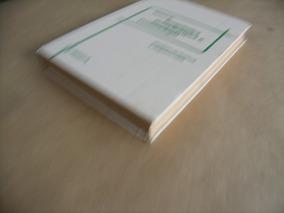 Manual Terapeutica Dematológica Cosmetologia Aureliano Fonse