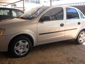 Chevrolet Corsa Ii Excelente Estado!!