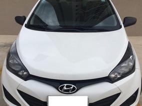 Hyundai Hb20 1.6 Comfort Plus Flex 5p Seminovo
