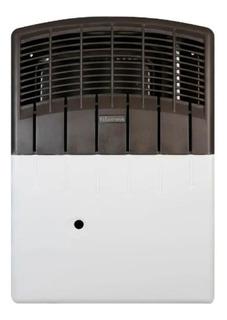 Calefactor Tiro Balanceado 3000 Tb3015 Sirena Gas