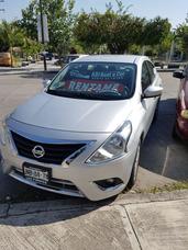 Renta De Autos Y Camionetas De Guadalajara