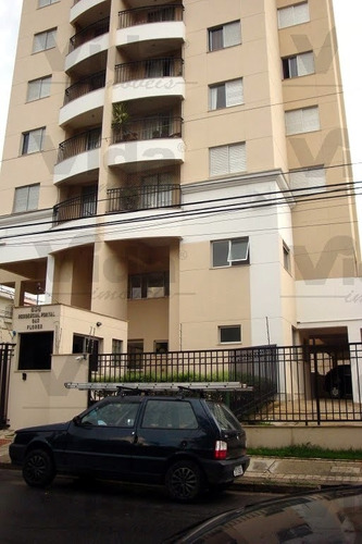 Apartamento Para Venda, 2 Dormitório(s), 54.0m² - 26677