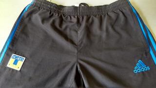 Pants Completo Tigres adidas