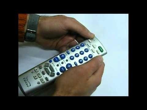 Controle Universal Gc-7399