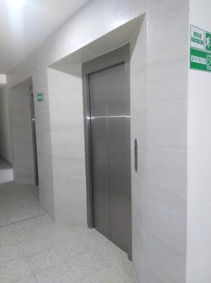 Venta Apartamento Edificio Brisalia Monteria
