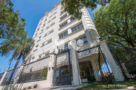 Apartamento - Jardim Botanico - Ref: 41424 - V-58463602