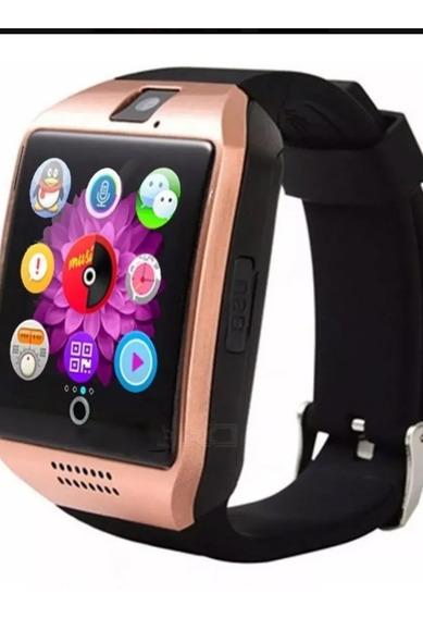 Relog Smartwatch