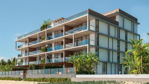 Apartamentos - Ref: V1965