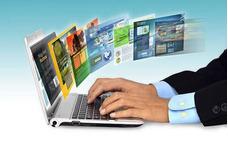 Páginas Web Las Más Profesionales E Impresionantes