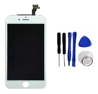 Pantalla Display Para iPhone 6 Display Cristal Touch Gen