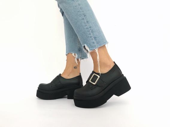Zapatos Mocasines Borcegos Simona Shoes Sicilia