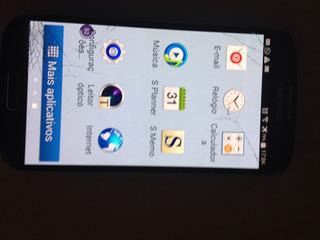 Samsung Gt I905