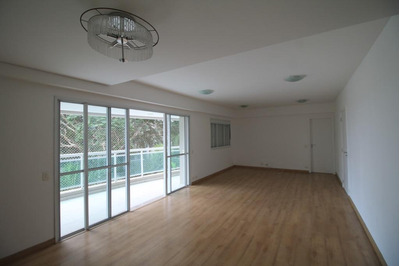 Apartamento Em Vila Romana, São Paulo/sp De 141m² 3 Quartos Para Locação R$ 5.500,00/mes - Ap224749