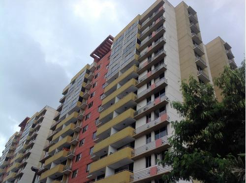 Alquiler Apartamento En Panama, Betania Frente A La Utp