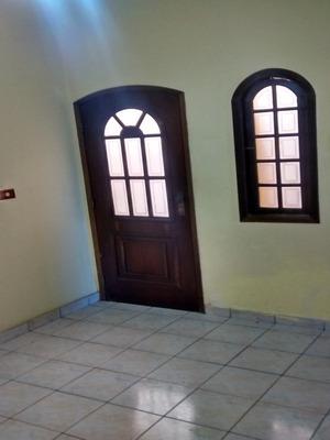 Casa - 1175 - 4641165