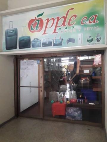 Local En Venta , Sector Delicias Norte