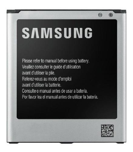 Imagen 1 de 1 de Pila Samsung Galaxy Grand Prime J5 J3