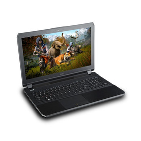 Avell Gamer Core I7 - B155 - Ssd 100gb- 8gb De Ram