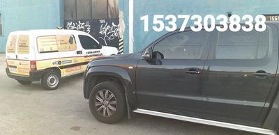 Cerrajeria Automotor Y Hogar Urgencias 24hs Zona Sur