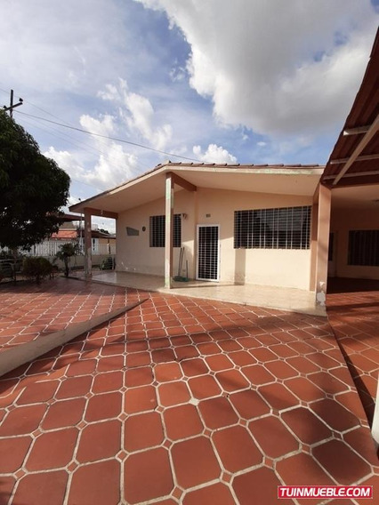 Gabriela Yañez 0414.4717170 Casas En Venta