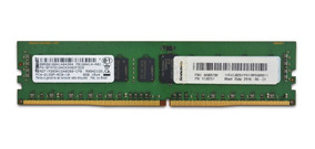 Memoria Smart Ecc 8gb Ddr4 Pc4-17000p-r Rdimm 2133mhz