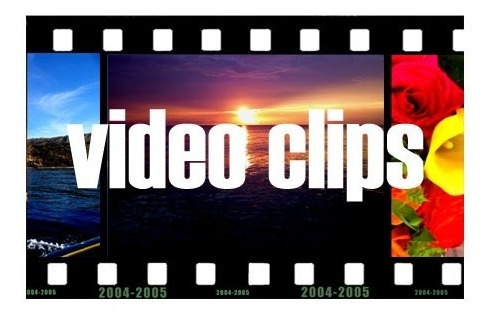 1800 Vídeo Clips Mais 400 Musicas+200 Clips Atualizados