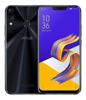 Asus Zenfone 5 Ze620kl Dual Sim 4gb Ram 64 Gb 4 Gb Memoria