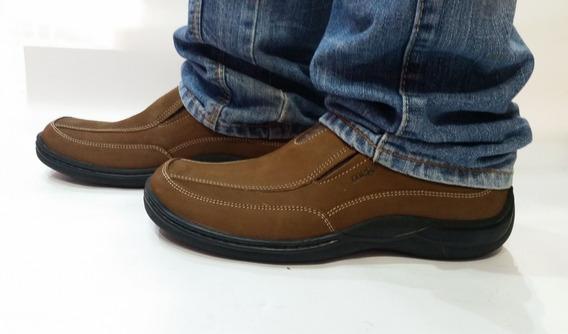 Calzado O Zapatos Para Caballeros Mega