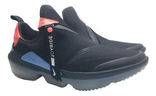 Tênis Nike Joyride Optik Feminino Premium Original Hype