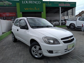 Chevrolet Celta 1.0 Ls Flex