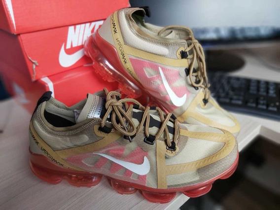 Tenis Nike 1°linha