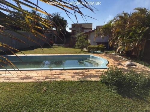 Imagem 1 de 3 de Terreno A Venda Em Atibaia, Vila Giglio Bairro Residencial De Casas Alto Padrão Na Região Da Alameda Lucas Nogueira Garcez - Te00226 - 69576502