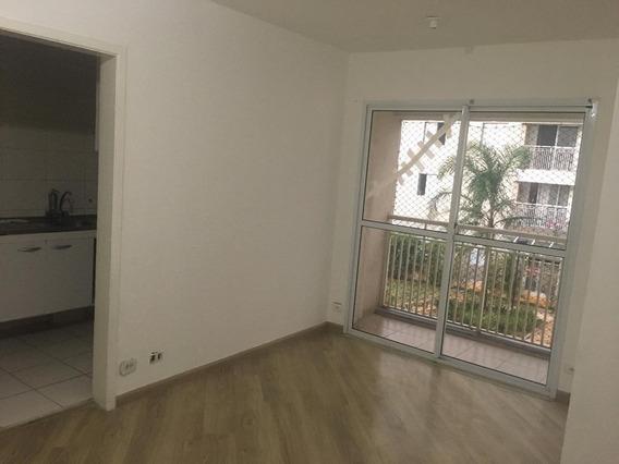 Apartamento Com 3 Dormitórios Para Alugar, 62 M² - Ponte Grande - Guarulhos/sp - Ap0019