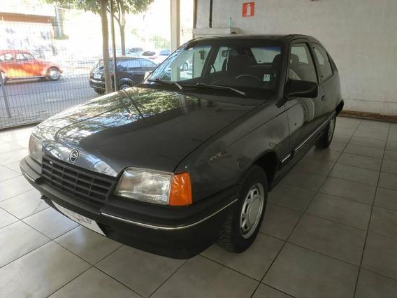 Chevrolet Kadett Sl/e Efi