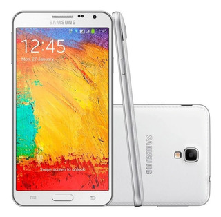 Samsung Galaxy Note 3 Neo Duos N7502 16gb Tela 5,5