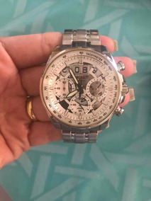 Relógio Muito Conservado