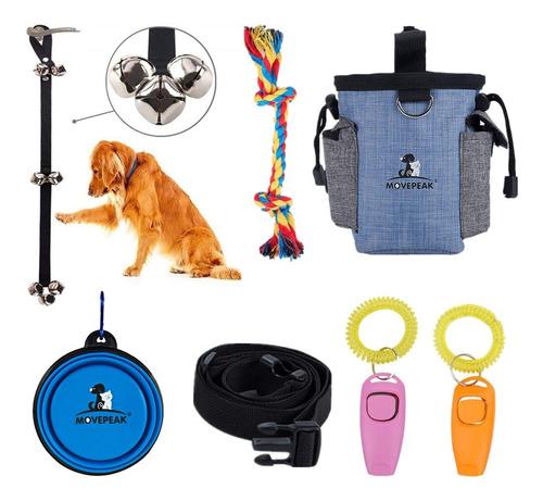 Juego De 7 Piezas De Entrenamiento Para Perros Para Perros (