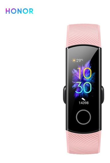Huawei Glory Bracelet 5 Standard Edition