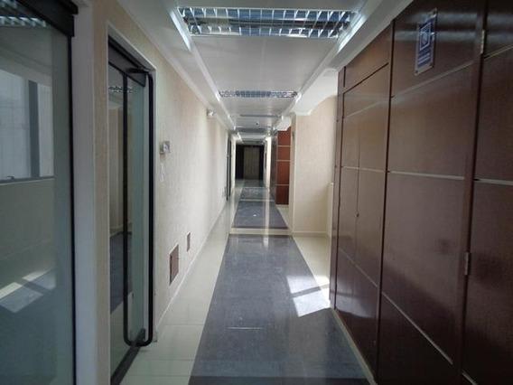 Oficina En Venta Barquisimeto Av Leones Lp
