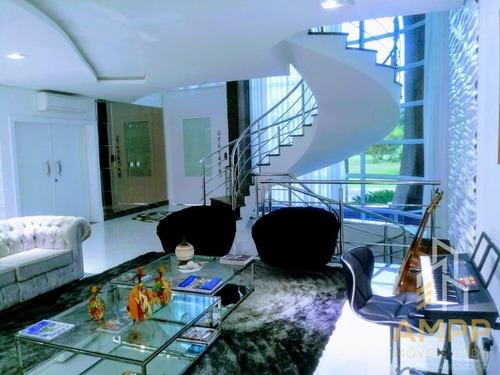 Imagem 1 de 15 de Casas - Residencial             - 599