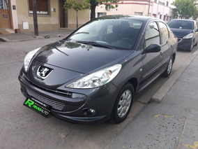 Peugeot 207 Compact Xs Allure